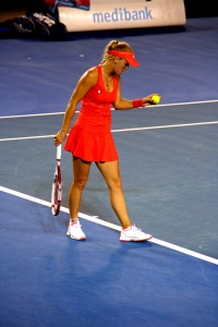 tennis-player-418226_1280 (1)